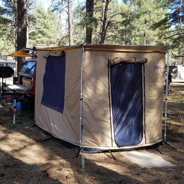 tuff-stuff-awning-camp-shelter-room-w-pvc-floor-280g-material-65-x-8-637112_600x